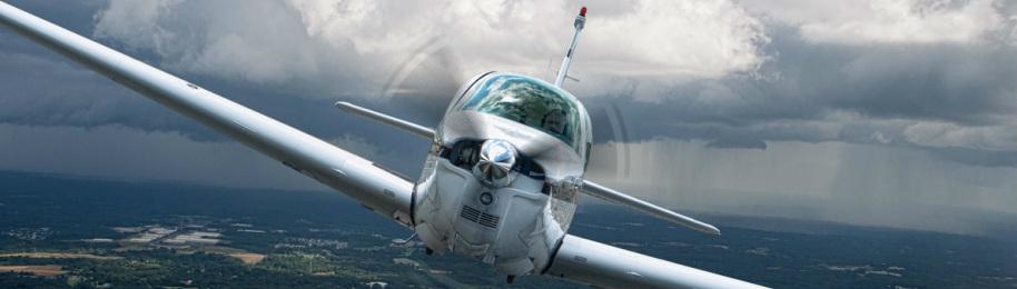 Links - Western Flying Club